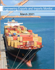 Indian Engineering Export Monitor