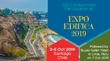 Engineering Export Promotion Council of India: EEPC India