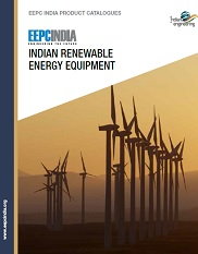 Publications of EEPC India